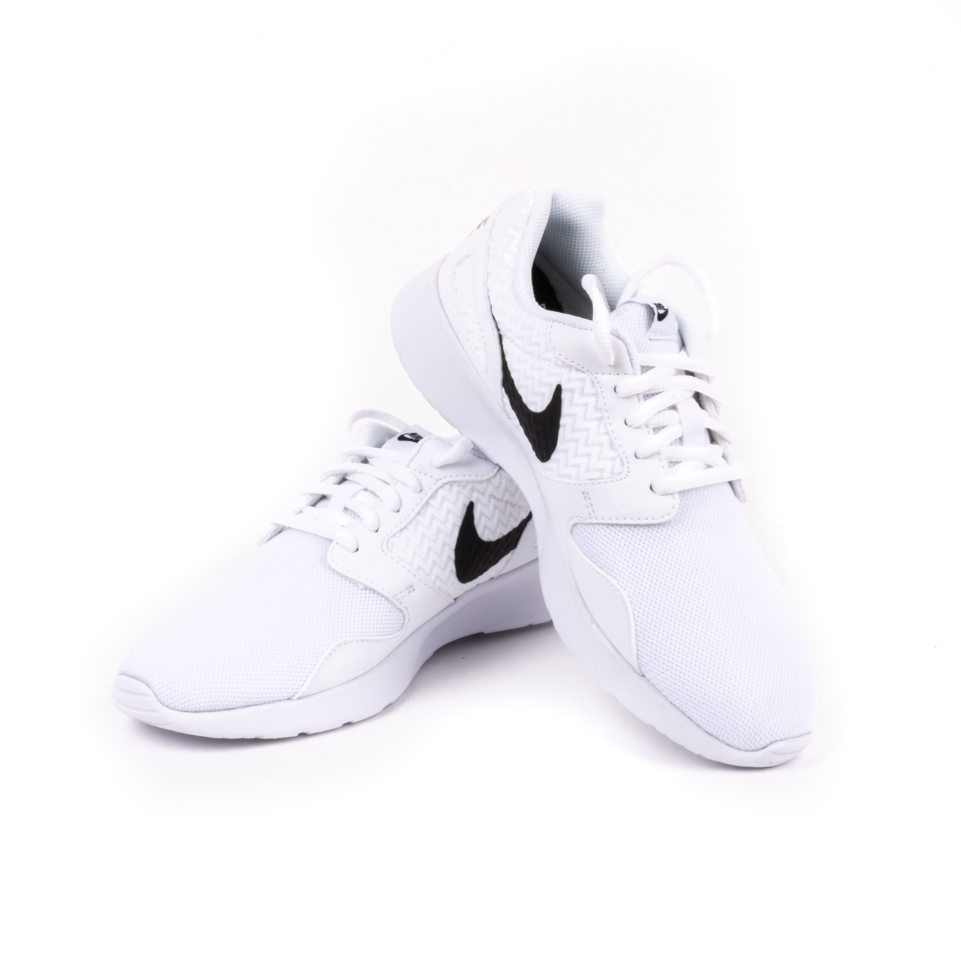 comprare on line 16883 21fe3 Nike - Sneakers basse da running donna