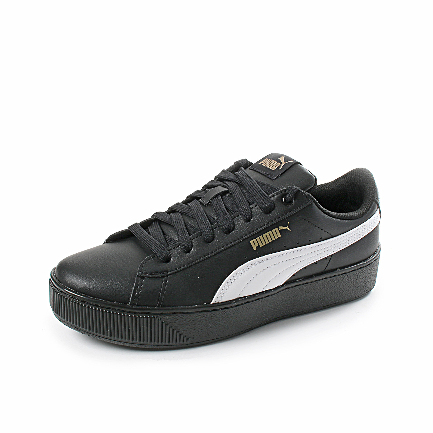 care of by puma scarpe donna